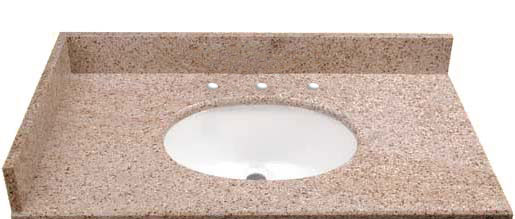 Discount Vanity Countertops Denver Buy And Build
