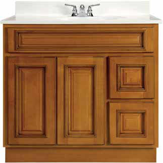 TLC HOME QUOT;BATHROOM CABINET IDEASQUOT;
