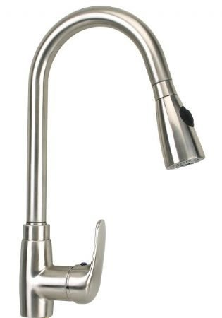 Kitchen Faucets At A Discount From Buy And Build Of Denver