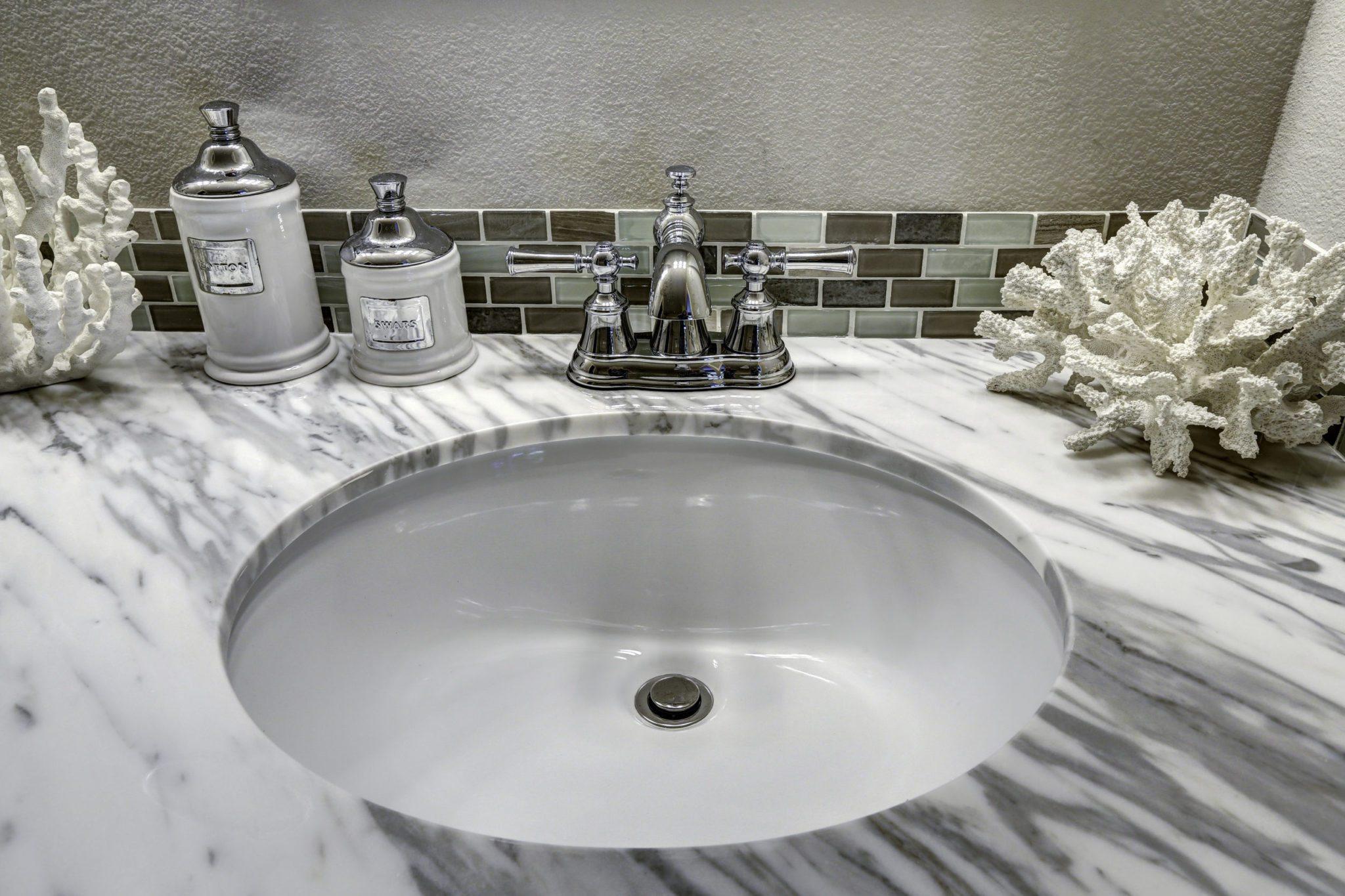 Discount vanity countertops denver buy and build - Discount granite bathroom vanity tops ...
