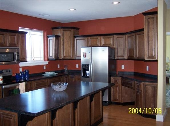 Special Order Kitchen Cabinets Denver