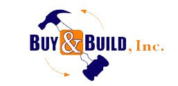 Buy and Build