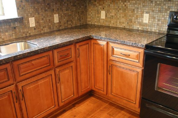 Special Order Kitchen Cabinets Denver Buy And Build
