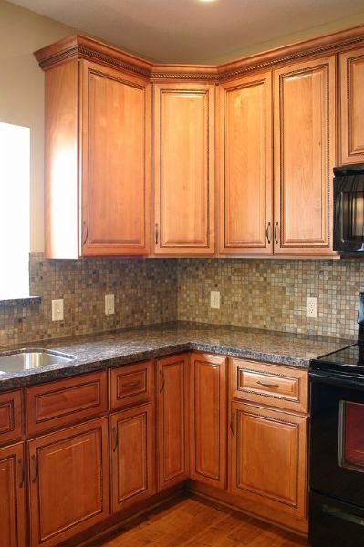 Special Order Kitchen Cabinets Denver Buy And Build