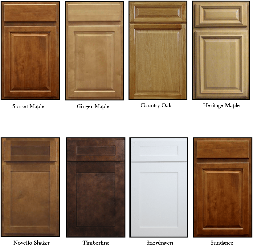 Kitchen Cabinet Joinery: Premium Kitchen Cabinets Denver