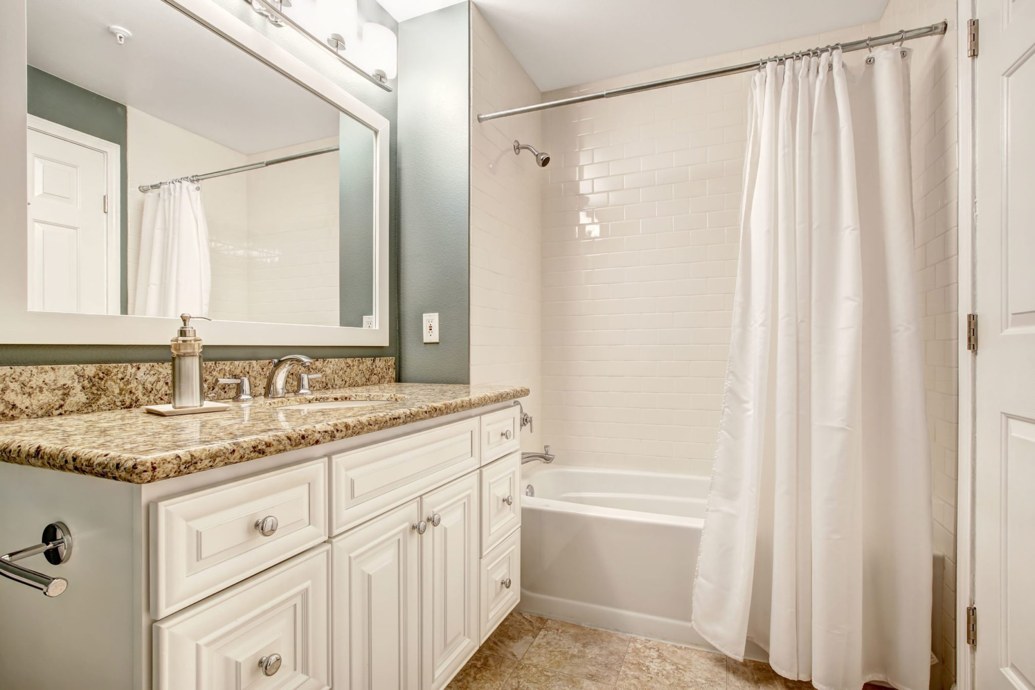 Buy And Build Kitchen Cabinets Denver.Elite Kitchen Discount Kitchen ...