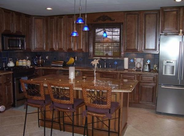 New Trends In Architecture Discount Kitchen Cabinets Denver Bathroom Vanities Building Supplies