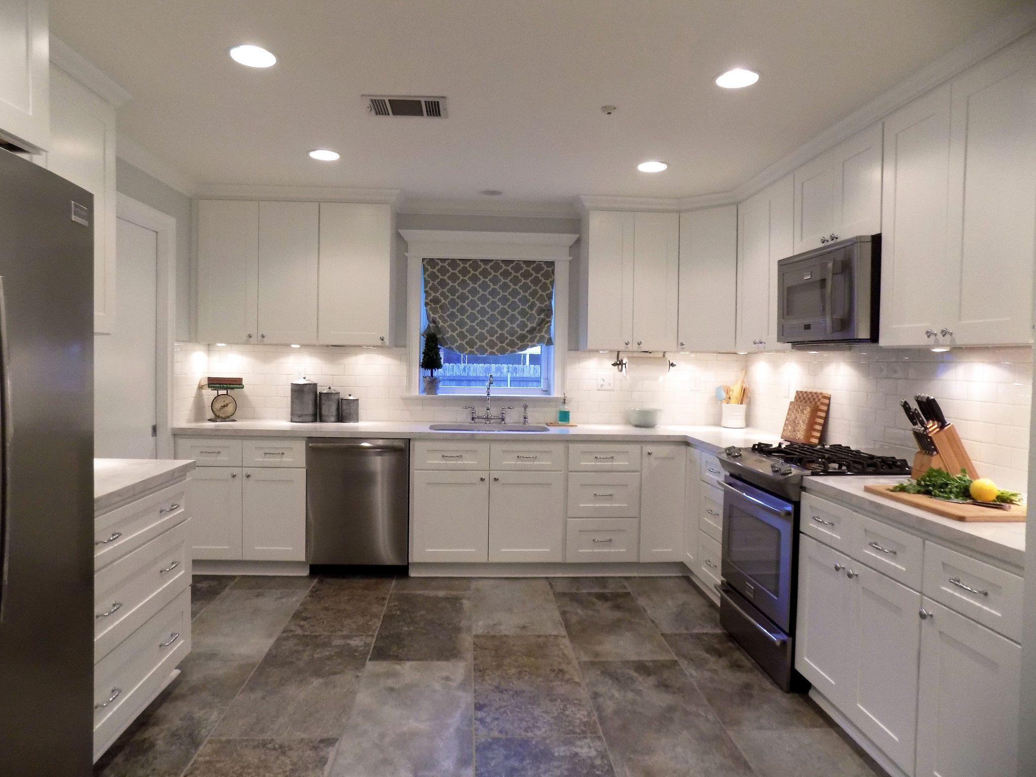 Premium Kitchen Discount Kitchen Cabinets Denver