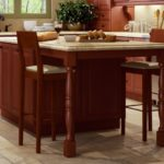Premium Kitchen Discount Kitchen Cabinets Denver
