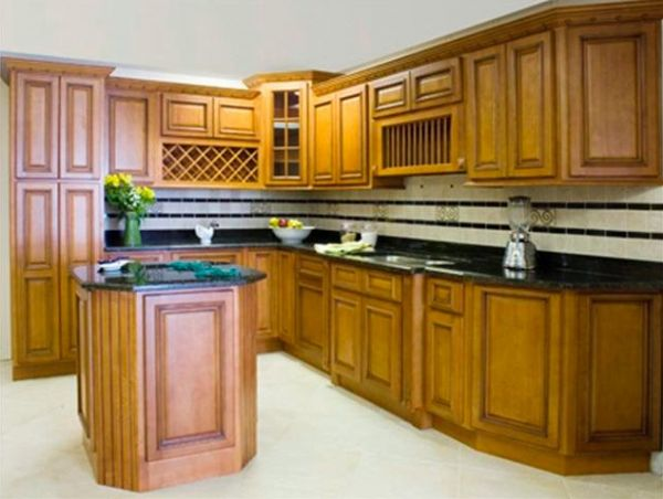 Elite Premium Cabinets Discount Kitchen Cabinets Denver Bathroom Vanities Building Supplies