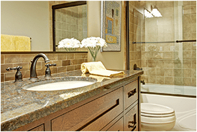 Discount Kitchen Cabinets Denver Bathroom Vanities