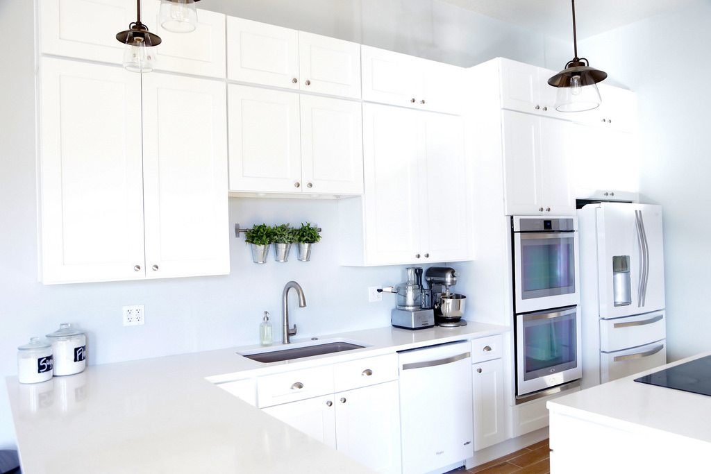 Elite Kitchen Discount Kitchen Cabinets Denver Bathroom Vanities Building Supplies