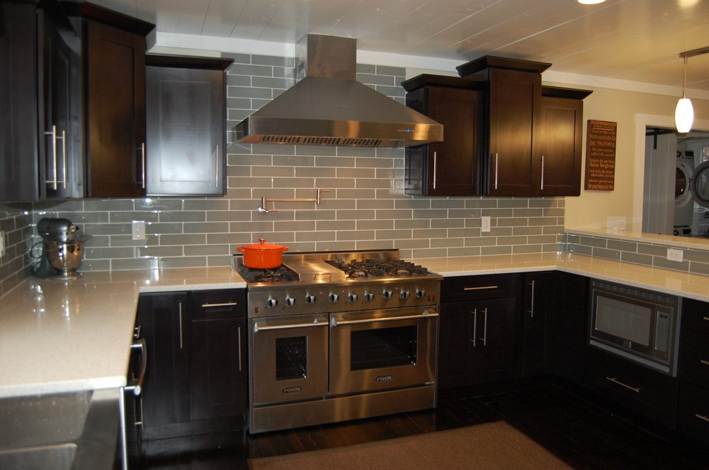 Elite Kitchen Discount Kitchen Cabinets Denver
