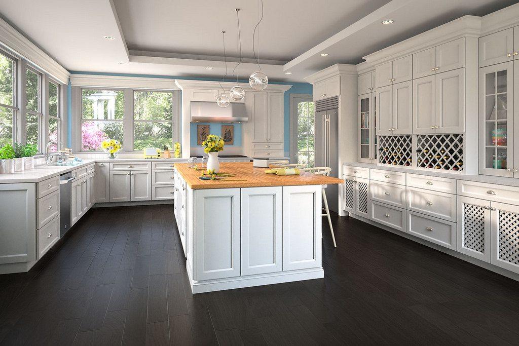 Elite Kitchen Discount Kitchen Cabinets Denver