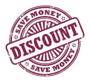Denver discount cabinets