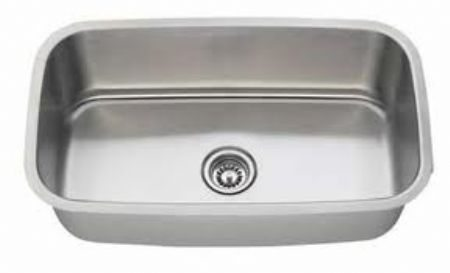 Discount Under Mount Kitchen Sinks Denver Buy And Build