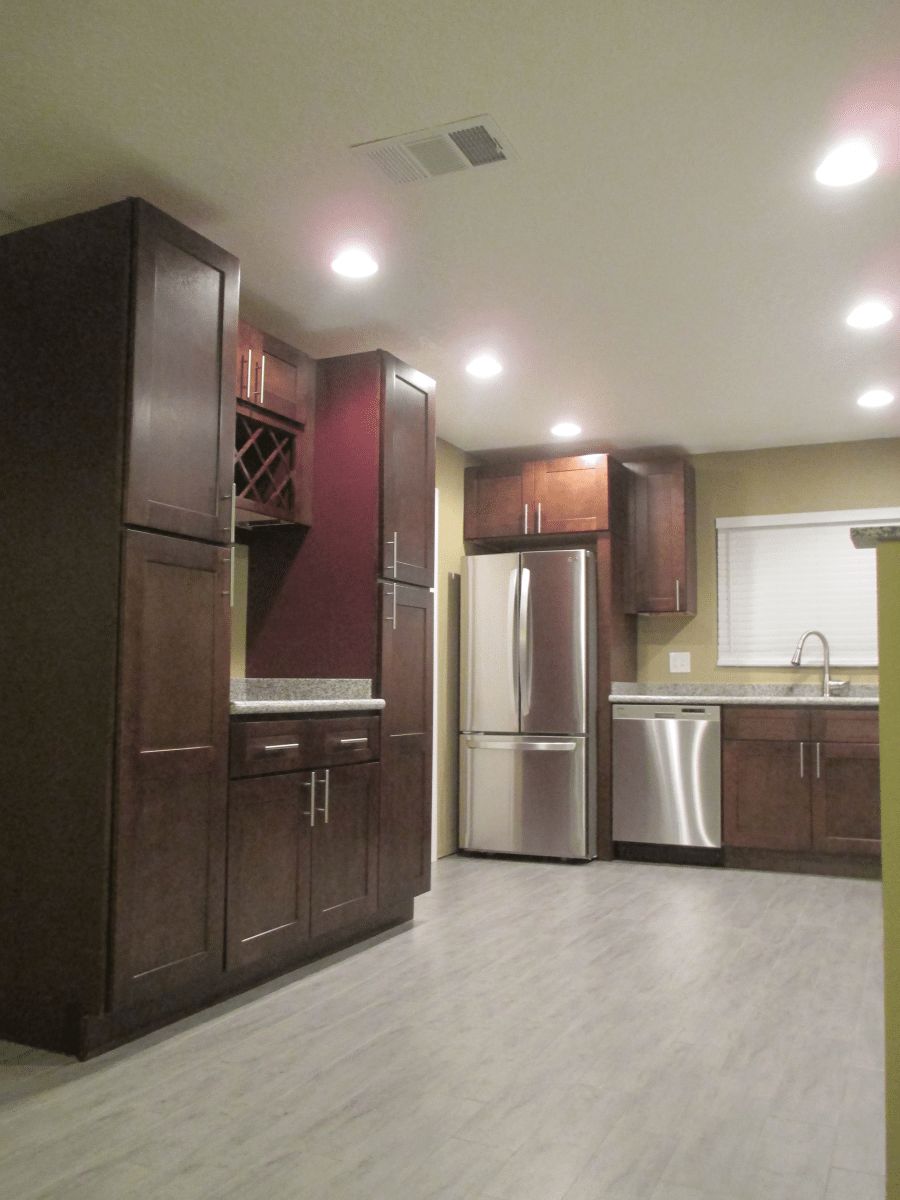 Premium Kitchen Cabinets: Discount Kitchen Cabinets Denver