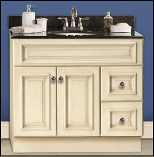 buy and build kitchen cabinets vanity cabinets denver buy and build 12692