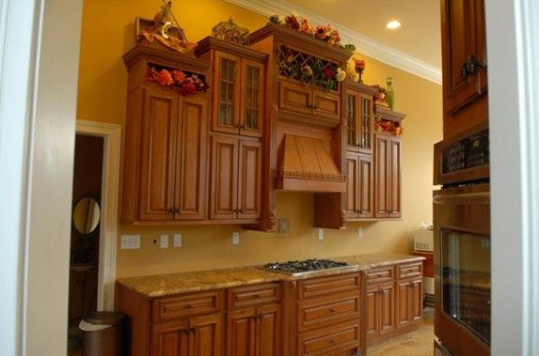 buy and build kitchen cabinets kitchen cabinets denver buy and build 12692