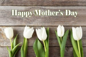 Buy and Build wishes you a happy mothers day!