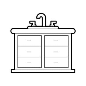 discount cabinets Denver