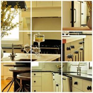 construction supply Denver kitchen cabinets