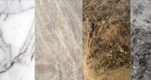 granite Denver countertops